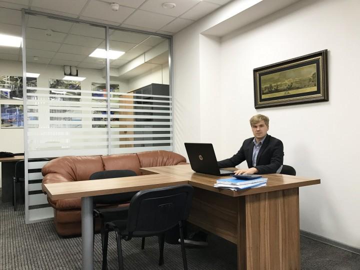 office _1