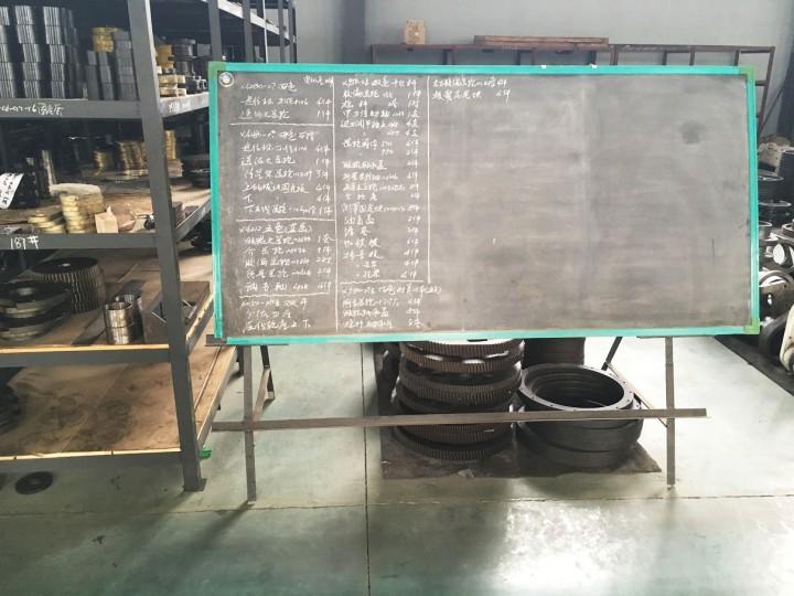CZP factory 8_1
