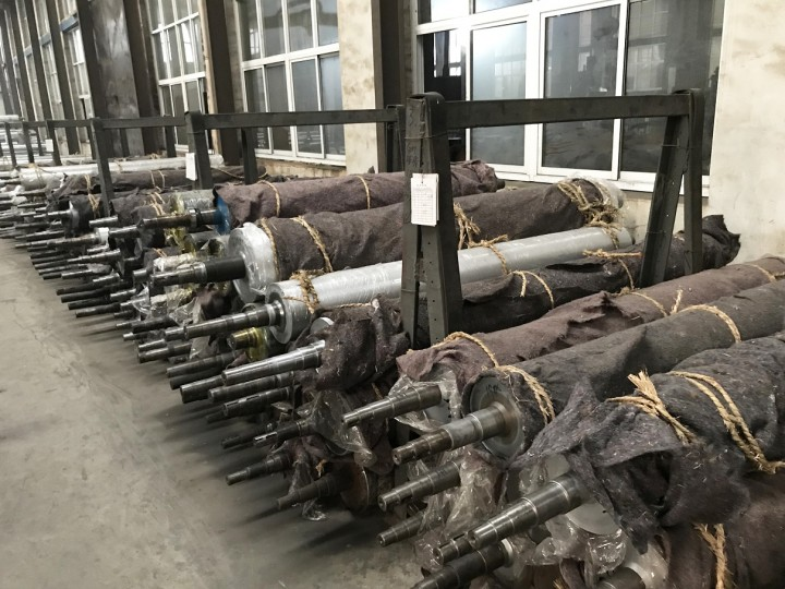 Xinguang spare parts_1