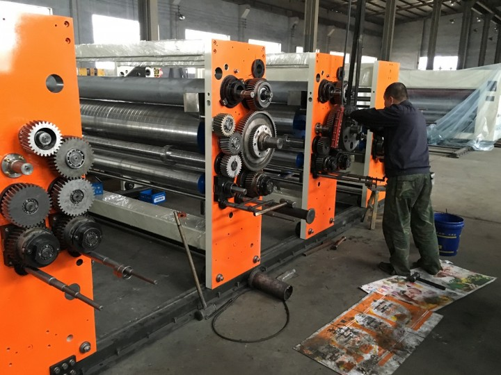 CZP Factory _2