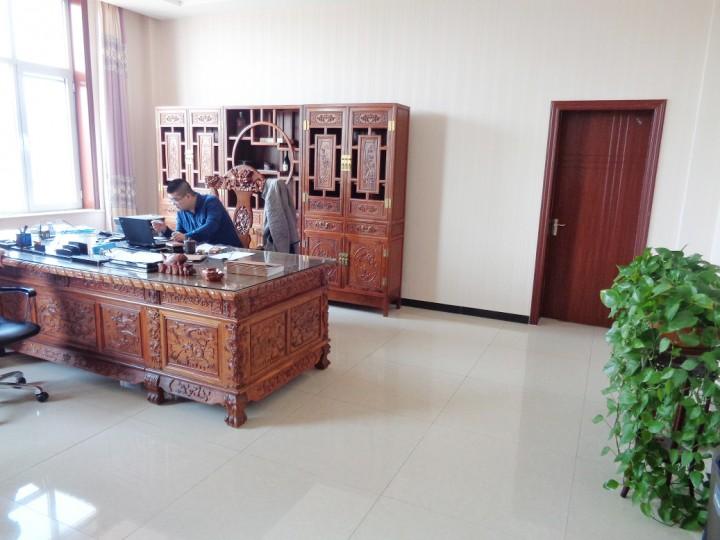 Офис_6
