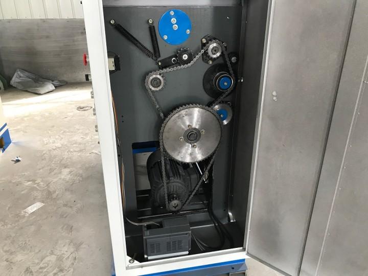 Prodolka UF100-1100_2