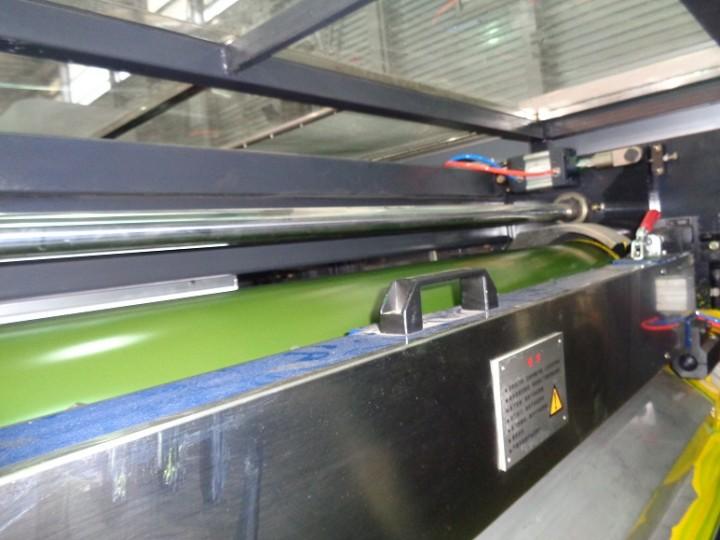 Печать SUPER PRINT_4